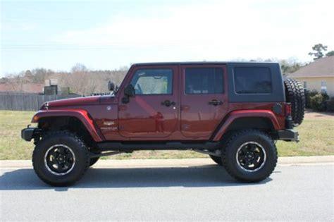 buy  jeep wrangler unlimited sahara   road