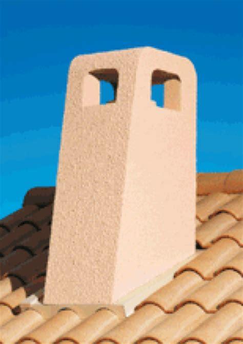 carrelage vaulx en velin attractive carrelage vaulx en velin 8 sortie de toit provence png homesus net