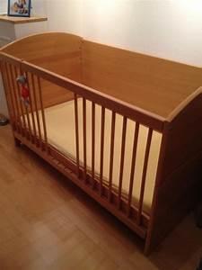 Hülsta Bett Buche : kinderzimmer h lsta fun mobil babybett wickelkomode schrank tisch schreibtisch in koblenz ~ Indierocktalk.com Haus und Dekorationen