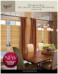 Graber Frameworks Curtain Rods by Gnj Drapery Hardware Amp Supplies