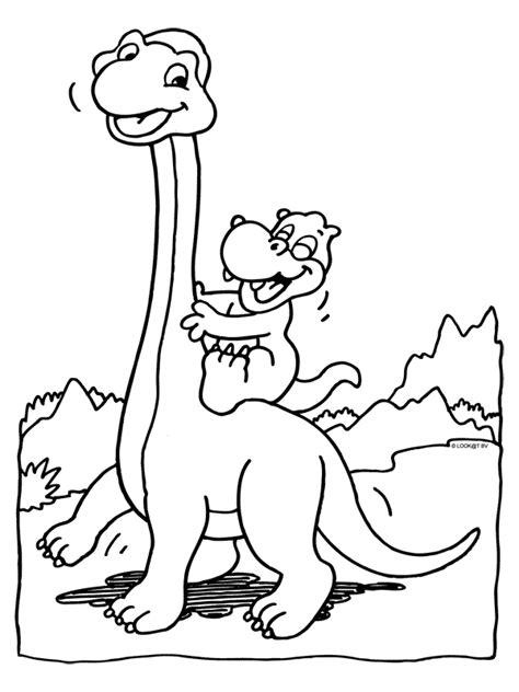 Kleurplaat Dino Masker by Kleurplaat Dino Thema Quot Dinosaurussen Quot
