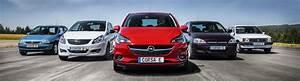 Elektrische Servopumpe Opel : volledig elektrische opel corsa ~ Jslefanu.com Haus und Dekorationen
