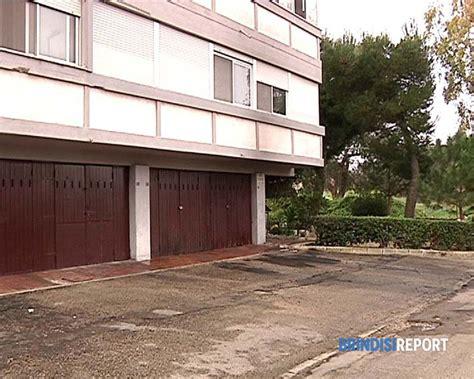 Ufficio Vertenze by Ufficio Vertenze Gli Bruciano L Auto Quot Sospetti Non