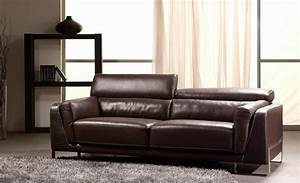 Leather Sofas Houston Breathtakingontemporary Leather Sofa
