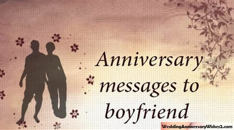 monthsary anniversary messages wishes quotes  boyfriend bf