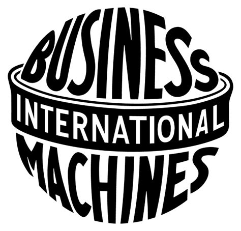 file original ibm logo png wikimedia commons