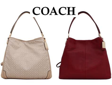 buy coach bags  shop coach bags singapore