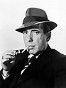 Humphrey Bogart. Biography. Famous people in English ...