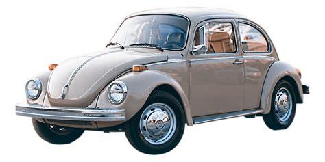 Procena Karaktera Po Omiljenom Modelu Automobila