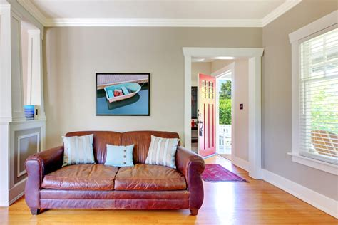 colors for home interiors top interior paint colors that provide you surprising