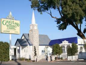 wedding chapels most beautiful chapels for your las vegas wedding the travel enthusiast the travel enthusiast