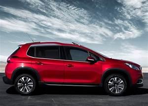 Peugeot 2008 2018 : peugeot 2008 2018 1 6l active in uae new car prices specs reviews photos yallamotor ~ Medecine-chirurgie-esthetiques.com Avis de Voitures