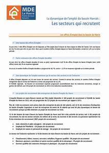Emploi Comptable Le Havre : offres d emploi le havre ~ Dailycaller-alerts.com Idées de Décoration