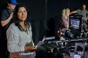 "Director Nisha Ganatra on ""The High Note"" - Risen Magazine"
