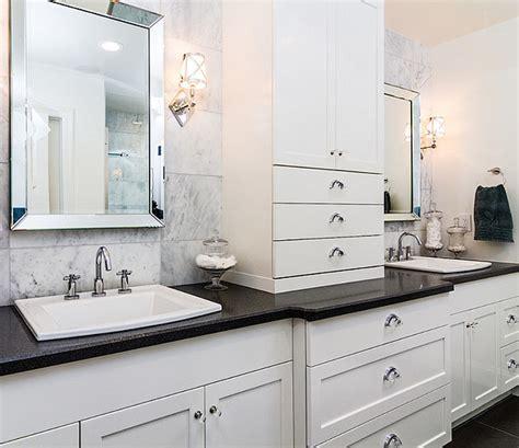 bathroom countertop storage ideas bathroom countertop storage cabinets with luxury