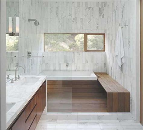 Badezimmer Ideen Badewanne by Die Besten 25 Badewanne Einbauen Ideen Auf