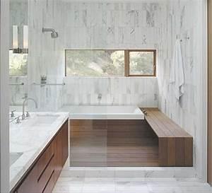 Badewanne Kleines Bad : die besten 25 badewanne einbauen ideen auf pinterest dusche einbauen armatur badewanne und ~ Buech-reservation.com Haus und Dekorationen
