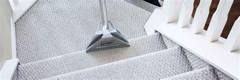 Alberta Carpet Cleaning Calgary  Expert Carpet And