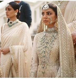17 Best images about sabyasachi designer Indian fashion on Pinterest Couture week, Deepika