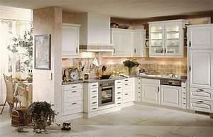 Küche Landhausstil Gebraucht : astonishing k che im landhausstil lieblingsplatz ikea ~ Michelbontemps.com Haus und Dekorationen