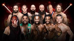 Greatest Royal Rumble 2018: Final Results, Recap, And All ...