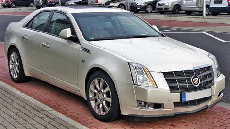 Cadillac Cts  Wikipedia. Wrought Iron Door. Door Pin. Screen Door Clips. Holmes Garage Doors. Door Kick Plates. Sliding Glass Door Track Repair. Garage Doors Companies. Contra Costa Garage Door