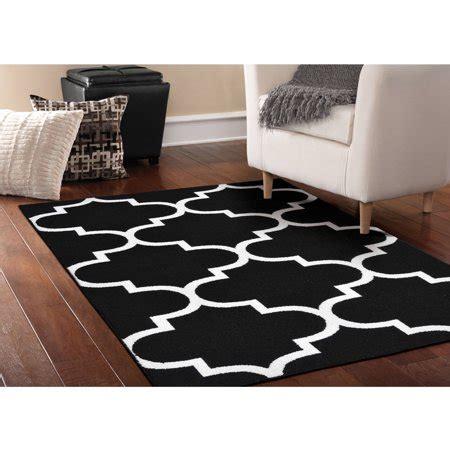 walmart large area rugs large quatrefoil area rug walmart