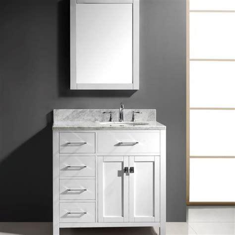 interior   bathroom vanity  drawers
