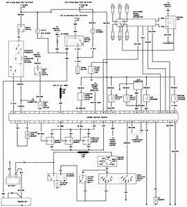 1983 Gmc Truck Engine Diagram Within Gmc Wiring And Engine