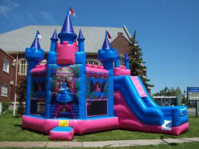 Rent Bounce House by Bounce House Rentals Kd Z Kidz World
