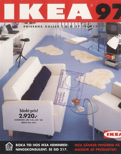 ikea katalog 2003 ikea catalog cover 1997