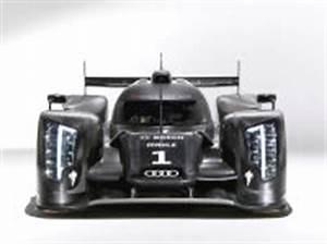 Garage Audi 92 : voyage s jour r veillon 2018 2019 nouvel an 2018 2019 garages audi bmw mercedes renault ~ Gottalentnigeria.com Avis de Voitures