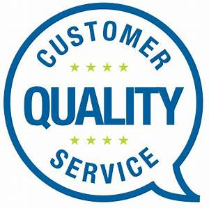 Customer Care | CrestClean