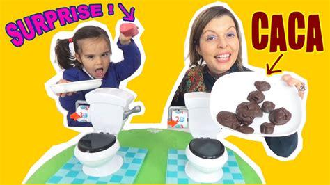 nutella maison cuisine fut馥 jeux de toilette 28 images la toilette des petits cochons jeux jouets par rosimagine serviette de toilette tinti pour enfant d 232 s la