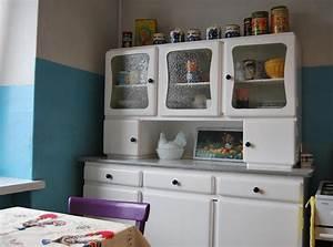 Omas Altes Küchenbuffet : prababcia mia a taki sam mo e poprosz o niego w przysz o ci for the home kitchen ~ Eleganceandgraceweddings.com Haus und Dekorationen