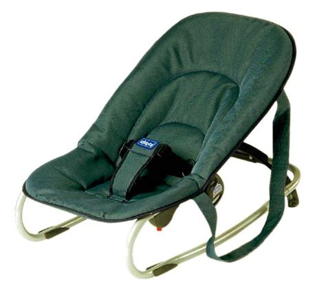 transat pour bebe chicco transat caddy line chicco