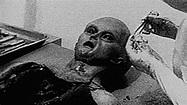 20 Landmarks of Found-Footage Horror! - Bloody Disgusting