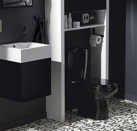 wc de couleur gris meilleures images d inspiration pour votre design de maison