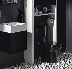 wc de couleur gris meilleures images d39inspiration pour With wc suspendu couleur gris 11 salle de bain complate achat vente salle de bain