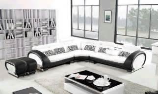 design hã ngeleuchten chestha wohnzimmer design esszimmer