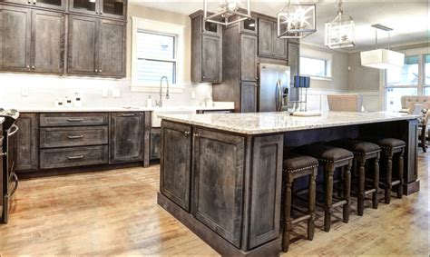ready to assemble cabinets ready to assemble rustic kitchen cabinets kitchen ideas