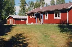 Mückenplage Im Haus : schweden ~ Orissabook.com Haus und Dekorationen