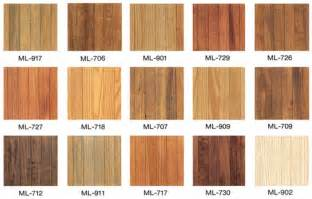 varathane wood stains color chart dark brown hairs