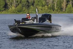 Skeeter Bass Boat Replacement Carpet