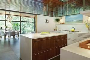 Kitchen, Gets, A, 1960s