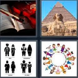 pics  word  letters answers easy search updated