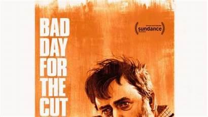 Bad Cut