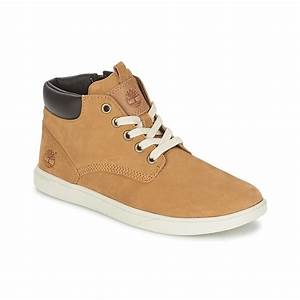 Chaussure 2016 Ado : timberland chaussure a talon ~ Medecine-chirurgie-esthetiques.com Avis de Voitures