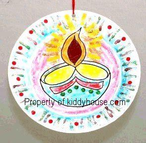 diwali craft ideas for the artsy craftsy 764   diwalicard09a