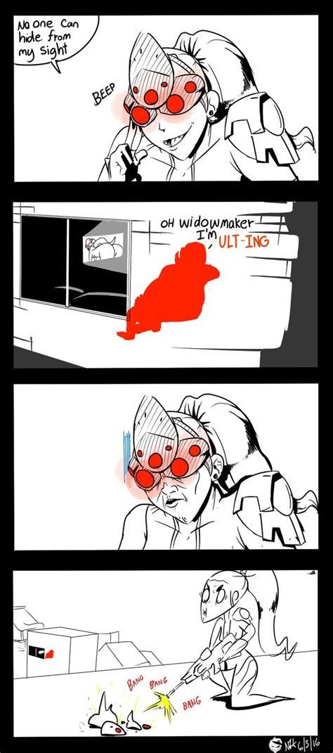 Widowmaker Memes - 130 best images about overwatch comics on pinterest overwatch comic overwatch mercy and funny